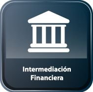 Boton Intermediacion Financiera