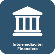 intermediacionfinanciera