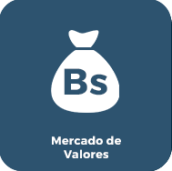 mercadodevalores